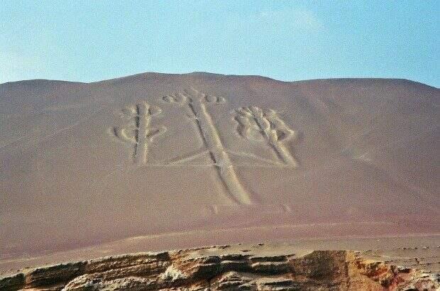 Загадки археологии, из-за которых ученые в растерянности