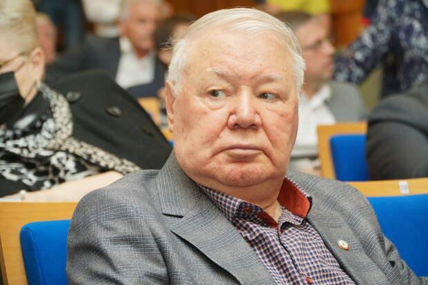 Политологи прокомментировали интерес СМИ и telegram-каналов к выборам в Крыму