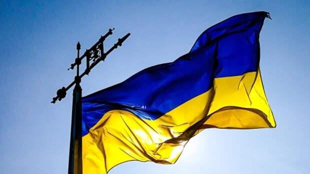 Кулеба попросил у США средства для радиоэлектронной борьбы с РФ