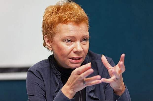 Российская оппозиция разбежалась по заграницам, бросив «гражданское общество» на произвол судьбы
