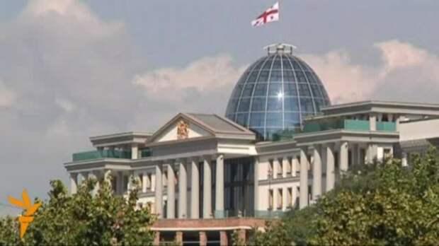 Премьер Грузии определился— структуру правительства представят завтра