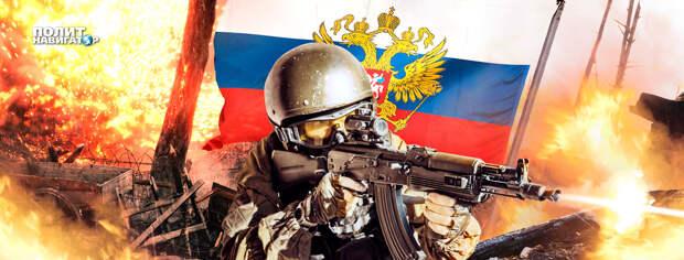 Экс-глава СБУ: «Момент истины настал. Украина остается одна против России»
