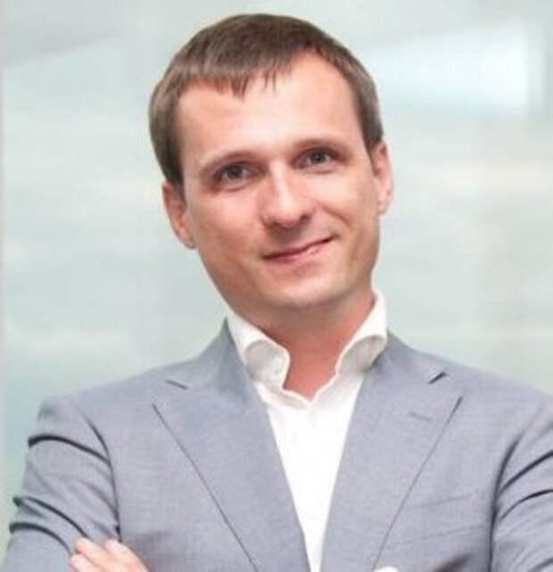 Украинская ставка на Байдена