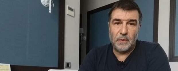 После иска Земфиры в суд Гришковец извинился перед ней за слова о «наркоманском альбоме»