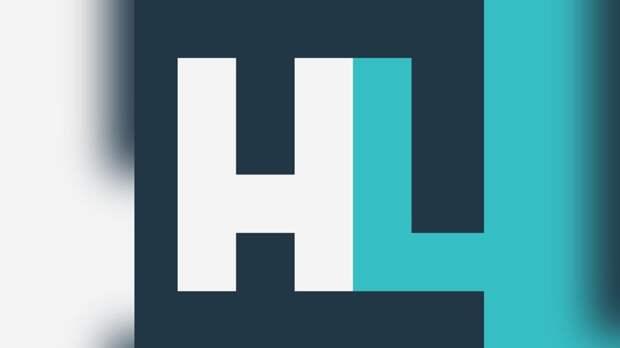 """Просмотры стримов на YouTube-канале """"Навальный LIVE"""" упали почти в семь раз"""