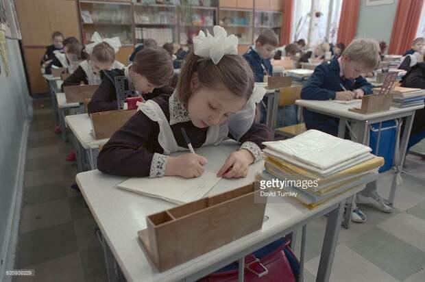 Мифы о «счастливом советском детстве», в которые вы верите.