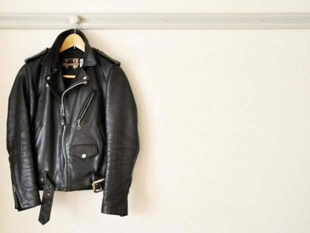 Картинки по запросу стирка кожаной куртки