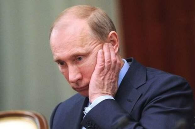 Глазьев: США создали коронавирус для борьбы с Путиным
