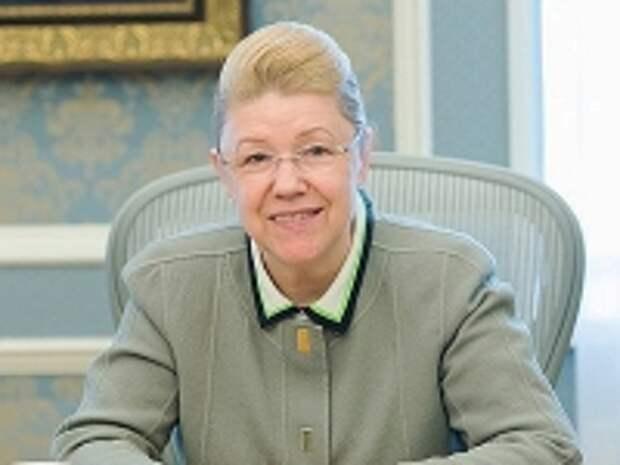 ПРАВО.RU: Мизулина предложила запретить избрание гособвинителей на должность судьи