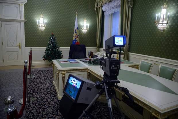 Ельцын центр - как выглядят 7.000.000.000 (семь миллиардов) бюджетных рублей
