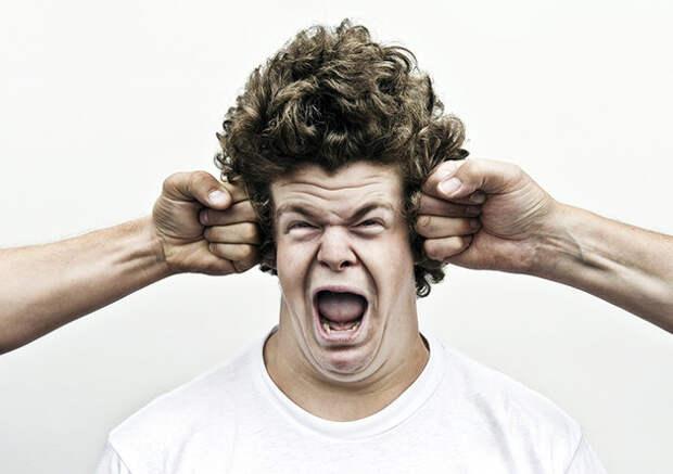Фото 1 - Тренировка против головной боли: забудь об аспирине