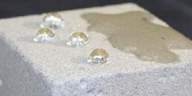 Качественный пластификатор для бетона своими руками