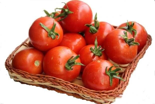 плоды сорта Гном