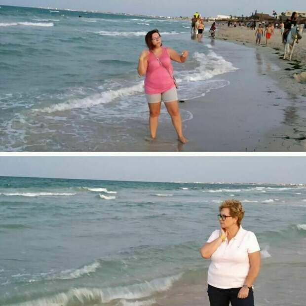 12 фотопровалов из отпуска, от которых хочется смеяться и плакать одновременно