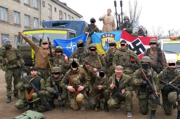 Философия войны в контексте украинского кризиса