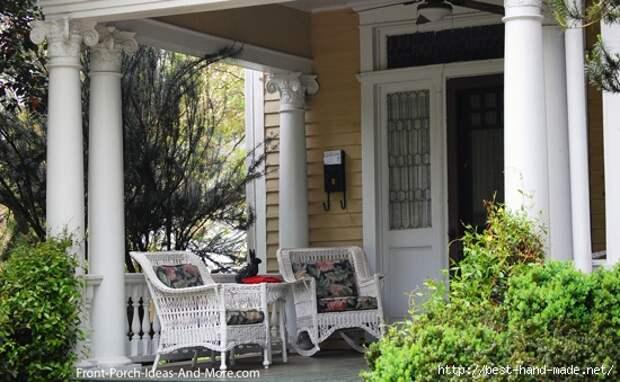 front-porch-columns-ap (550x339, 178Kb)