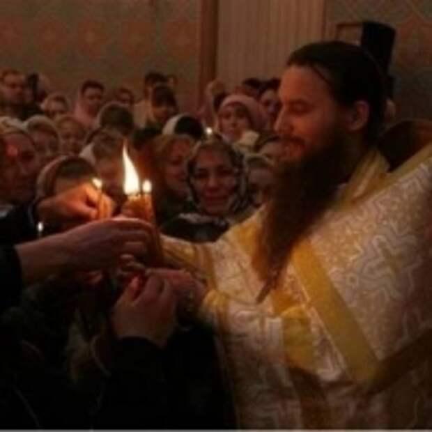 Донецкий пастырь архимандрит Никон (Дубляженко) посажен в застенки СИЗО в Мариуполе