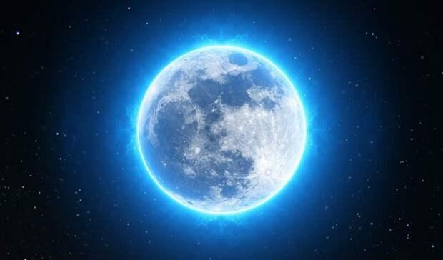 Раки иЛьвы утонут вамурных делах, аизВесов вырвется негатив: гороскоп на9апреля