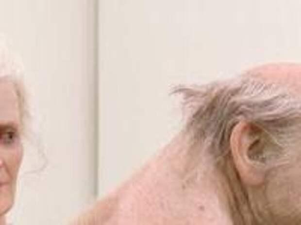 Удачные эксперименты по созданию гибридов человека и животных