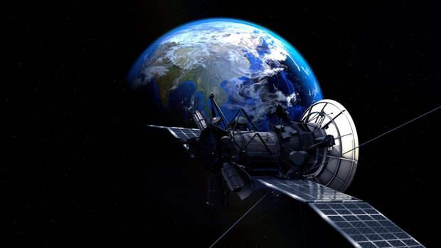 В России разработают процессор для космических аппаратов за 400 млн рублей