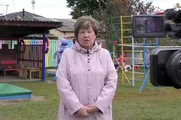 Сибирячка выиграла 100 тысяч рублей за вакцинацию от COVID-19