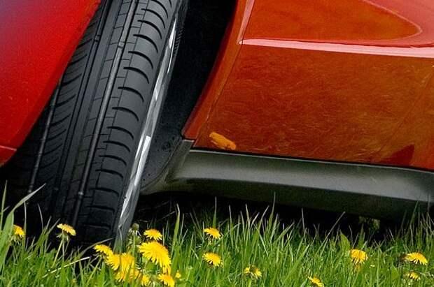 Картинки по запросу Рейтинг лучших летних шин для авто