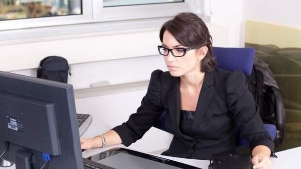 Введение нового налога для работодателей обсудят в Госдуме