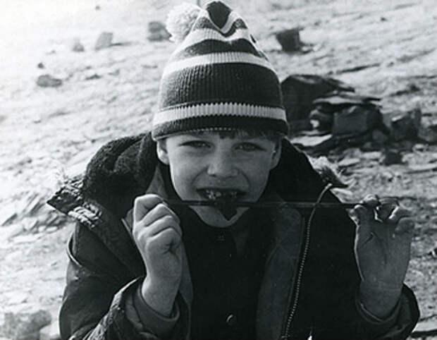 Илья Лагутенко биография, фото — узнай всё!