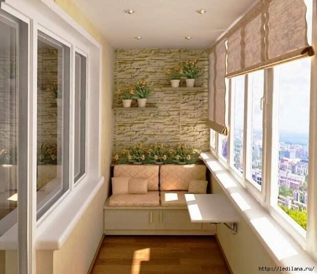 балкон идеи (650x564, 206Kb)