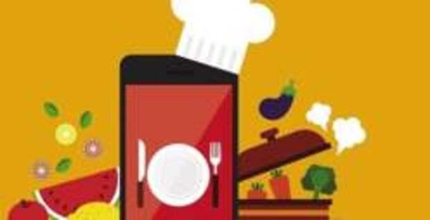 В миланском ресторане можно поужинать бесплатно за тысячу лайков
