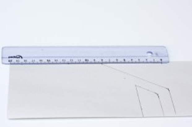 Переносной органайзер для канцелярских принадлежностей (Diy)