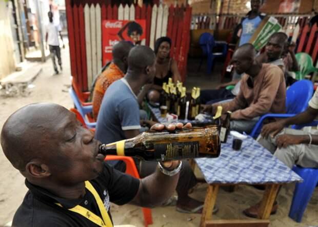 5. Пиво Fijjtu алкоголь, факты