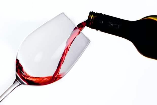 Рынок вина «дозрел» до лидерства в индексе инвестиционной привлекательности предметов роскоши
