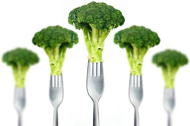 Ученые назвали овощ, который снижает риск развития рака в 5 раз