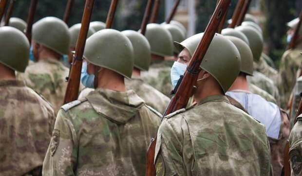 """""""Эскалация уже началась"""": на Донбассе бьют тревогу о полномасштабном наступлении Украины"""