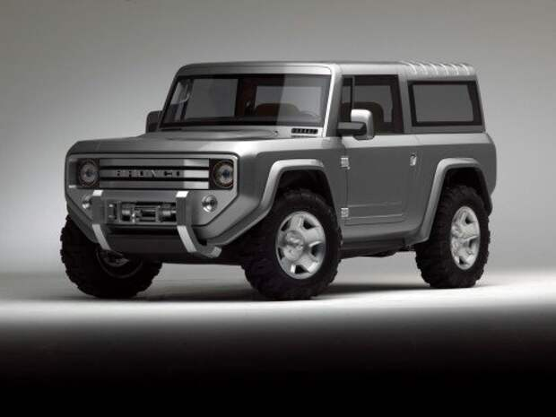 autowp.ru_ford_bronco_concept_16