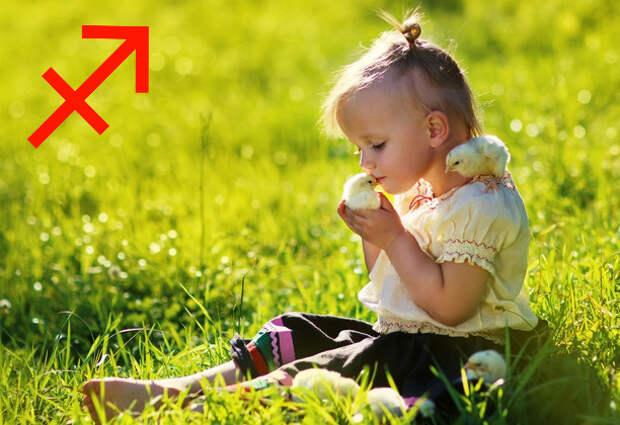 Детский гороскоп и советы для идейных нищебродов: самое интересное на  Pics.ru за неделю