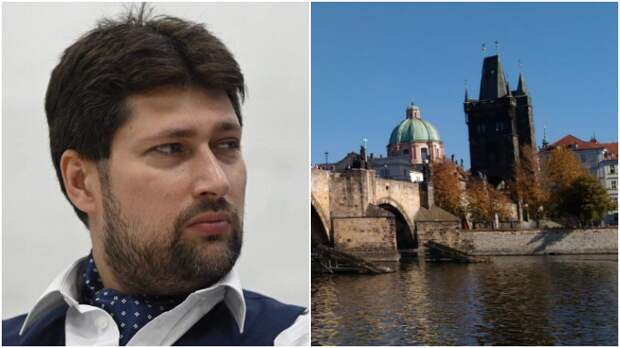 Экономист Колташов объяснил, почему Чехия «завалила» приказ США против России