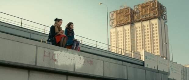 Путешествия по России: 10 фильмов, которые вдохновляют