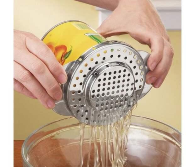 полезные кухонные гаджеты 7 (700x602, 121Kb)