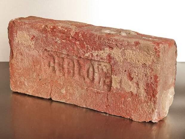 Как измеряли привычные нам предметы в древности?