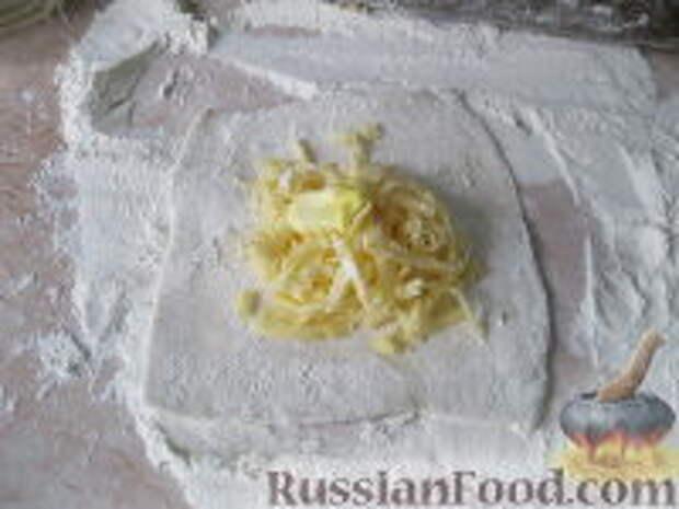 http://img1.russianfood.com/dycontent/images_upl/16/sm_15936.jpg