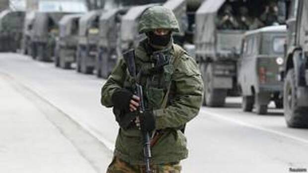 http://ichef.bbci.co.uk/news/ws/304/amz/worldservice/live/assets/images/2014/03/11/140311195118_russian_soldier_crimea_624x351_reuters.jpg