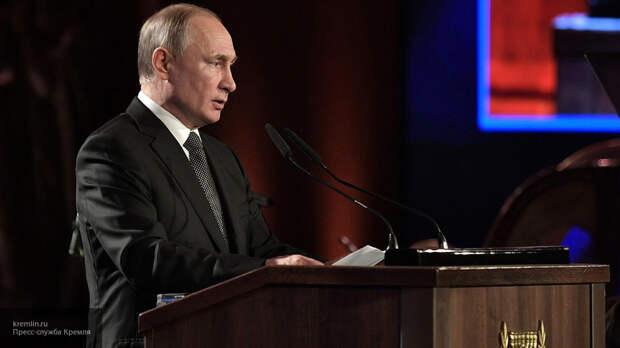 Европа потеряла больше от санкций, чем Россия