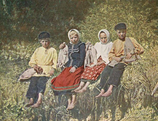 1904-1905, Прокудин-Горский.jpg