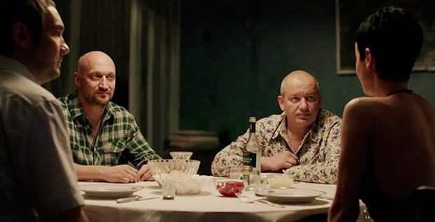 9 лучших российских фильмов по версии BadComedian