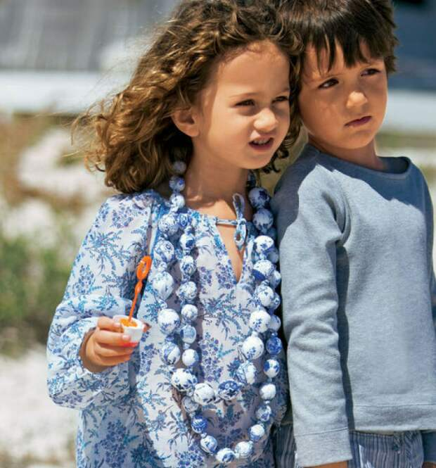 Шьем и декорируем летние аксессуары своими руками