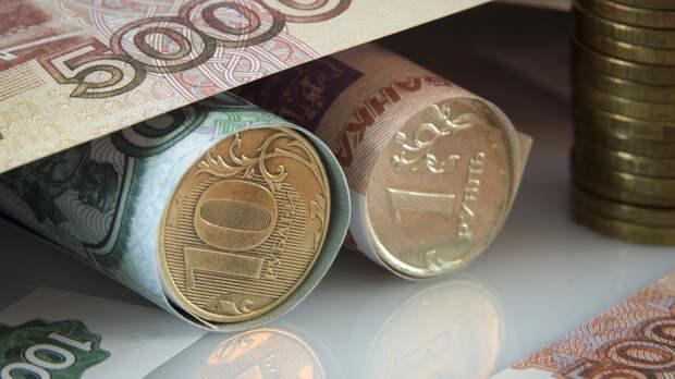 Несмотря на поручения президента: В Генпрокуратуре рассказали о попытках повысить цены на продукты