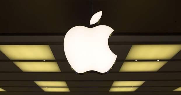 Apple собирается выпустить беспилотный автомобиль в 2024 году