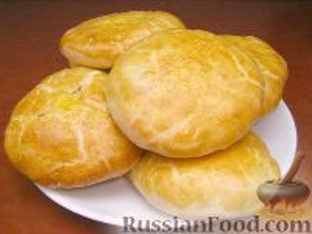 http://img1.russianfood.com/dycontent/images_upl/41/sm_40316.jpg